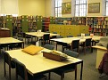 BRIDGEPORT - BURROUGHS LIBRARY - 06.jpg