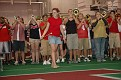 PepRally08242007_0123.JPG