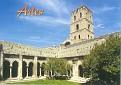 Arles 4 (13)