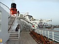 QE2 Boat Deck FOForth 20070918 003