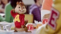 alvin-and-the-chipmunks-the-squeakquel-wide-wallpaper-1600x900-006