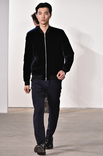 Timo Weiland FW16 Mens 049
