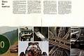 1966 Buick, Brochure. 02