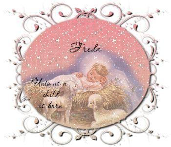 Freda-gailz1209-RBD xmas04 BabyJesus sm
