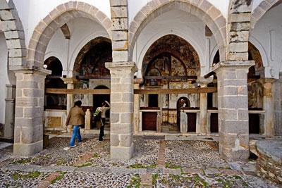 132-Monastery
