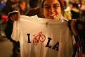 400 Ingrid with shirt