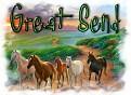 1Great Send-peaceonearth