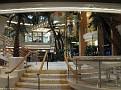 Atrium Oceana 20080419 010