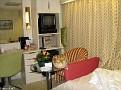 La Palma Suite 7011 20070828 026