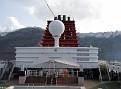 ZENITH Sun Marina Decks Santorini 20110413 019