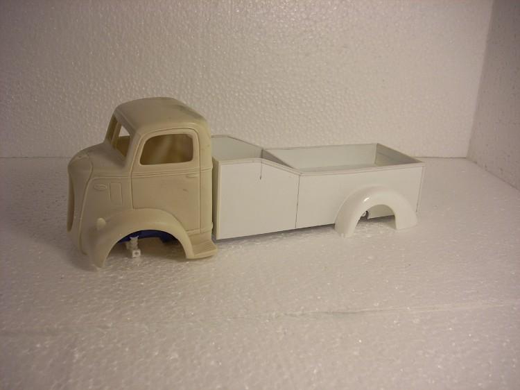 nouveau projet 1938 ford coe (fini) Coeboite004-vi