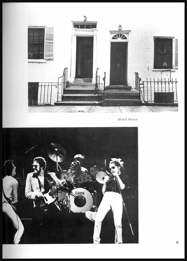 1980 Yearbook 014