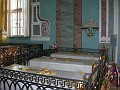 Saint Petersburg - Czars' Tombs