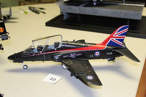 10-BAE Hawk T-1 PaulK 2