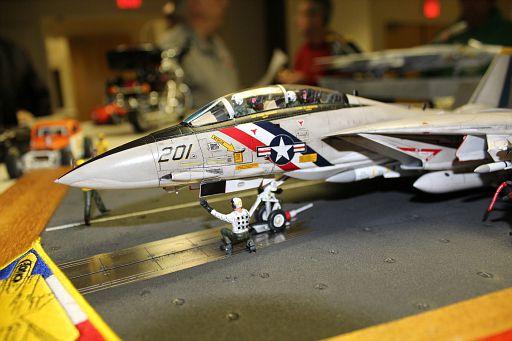7-F-14 Tomcat-GHoover-WINNER 13