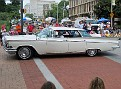 2011 Towson 4th July Parade (12)