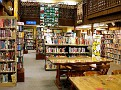 GALES FERRY - GALES FERRY LIBRARY - 10