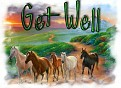 1Get Well-peaceonearth