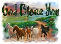 1God Bless You-peaceonearth
