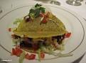 Britannia Rest Dinner 10 Jan 20120110 001
