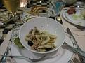 Café Jardin Oceana 20080419 021