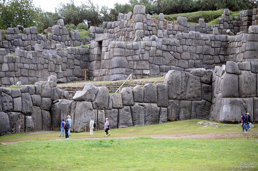 Cyklopowy mur