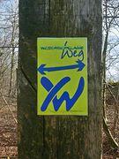 Weserberglandweg
