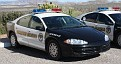 AZ - Tombstone Police