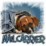1MailCarrier-blujeanpup-MC