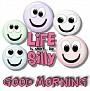 1Good Morning-lifeshort