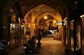 100-isfahan bazar-img 3978