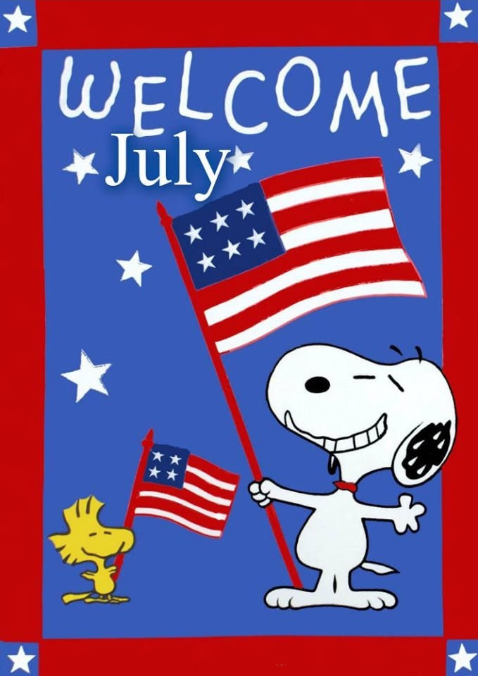 18135-Welcome-July