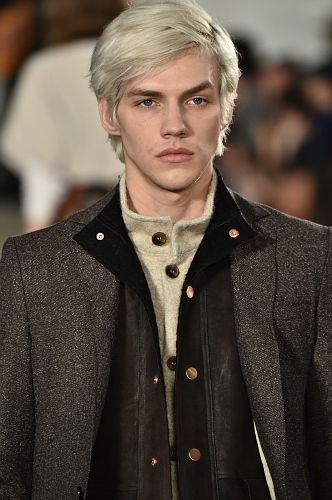 Billy Reid FW16 Mens 079