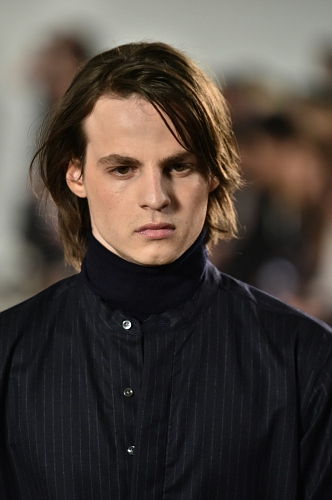 Ovadia Sons MFW16 070