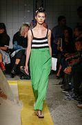I M Isola Marras SS16 MIL 41