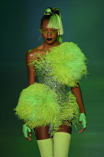 The-Blonds ful W S19 NY 037