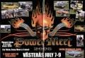 Power Big Meet 2005