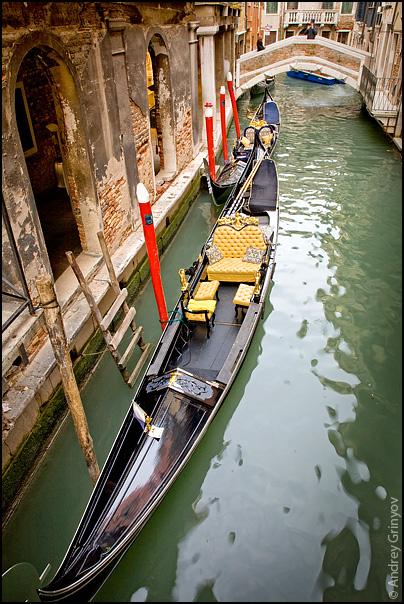http://images43.fotki.com/v1386/photos/8/880231/6909707/Venice011-vi.jpg
