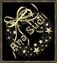Ana Sueli-gailz1208-golden-wreath-lp