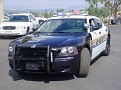 CA - Riverside County Sheriff Dodge Charger 03