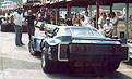 OldBlue75CorvetteGreenwood6
