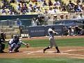Dodgers Mariners June 29 08 038.jpg