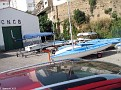 Club Nautic Costa Brava