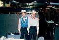 Carnival Fantasy 1991 041