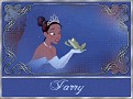 Princess & The Frog10 2Jarry
