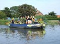 01 Music Boat the Persussiegroep RIFF