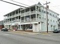 JEWETT CITY - EAST MAIN STREET - 02.jpg
