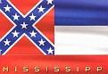 08- MS State Flag