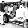 Indy58fangio
