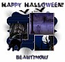 Beautimous-gailz0909-DBA Halloween Temp1